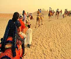 Tour Package In Uttar Pradesh