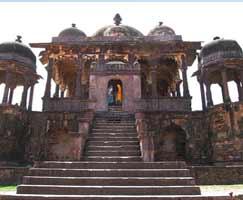 Uttar Pradesh Package Tour