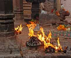 Uttar Pradesh Tourism Package